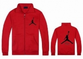 wholesale Jordan Jackets