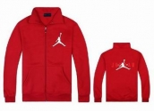 free shipping wholesale Jordan Jackets
