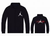 cheap Jordan Jackets