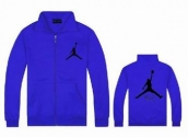cheap wholesale Jordan Jackets
