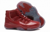 china jordan 11 shoes aaa cheap