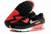 bulk wholesale Nike Air Max 90 aaa shoes
