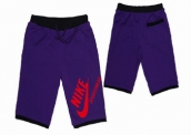 cheap wholesale nike shorts
