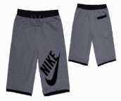bulk wholesale nike shorts
