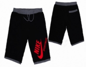 free shipping wholesale nike shorts
