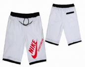 cheap nike shorts