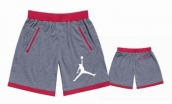 NBA short wholesale