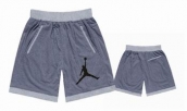 NBA short wholesale china
