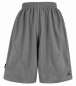 NBA short free shipping