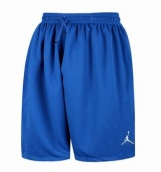 NBA short wholesale in china