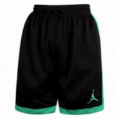 NBA short wholesale from china