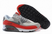 wholesale aaa nike air max 90 shoes