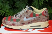 cheap wholesale aaa nike air max 90 shoes