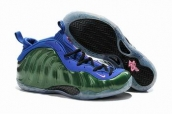 cheap wholesale aaa Nike Foamposite One Shoes