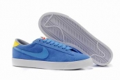 wholesale Nike Blazer shoes