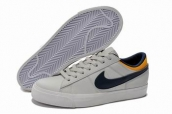 cheap wholesale Nike Blazer shoes