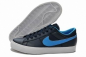 china wholesale Nike Blazer shoes