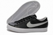 bulk wholesale Nike Blazer shoes