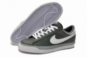 cheap Nike Blazer shoes