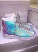 Nike Blazer shoes china