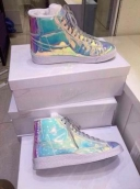 Nike Blazer shoes wholesale china