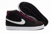 Nike Blazer shoes wholesale from china