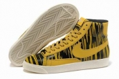 Nike Blazer shoes wholesale in china