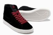 Nike Blazer shoes wholesale