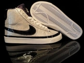 Nike Blazer shoes cheap