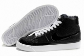 Nike Blazer shoes free shipping