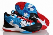 china wholesale aaa Nike Paul CP3.7 shoes