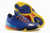 china aaa Nike Paul CP3.7 shoes
