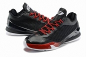 free shipping wholesale aaa Nike Paul CP3.7 shoes