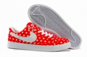 cheap aaa Nike Blazer shoes
