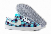 free shipping wholesale aaa Nike Blazer shoes