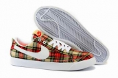 wholesale aaa Nike Blazer shoes