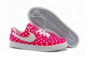 china wholesale aaa Nike Blazer shoes