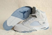 china nike air jordan 5 shoes aaaaaa
