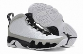 china aaa nike air jordan 9 shoes