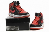 china wholesale Jordan shoes big size