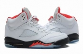 cheap wholesale Jordan shoes big size