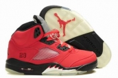 wholesale Jordan shoes big size