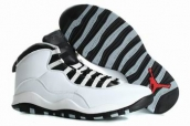 free shipping wholesale Jordan shoes big size