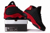 cheap Jordan shoes big size
