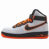 wholesale cheap nike Air Force One Mid Top shoes from china