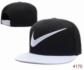 wholesale Nike Caps
