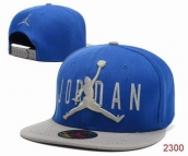 wholesale china Jordan Caps