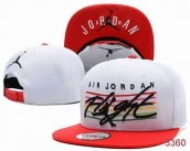 china wholesale Jordan Caps