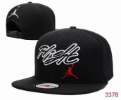 free shipping wholesale Jordan Caps