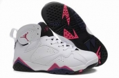 cheap aaa jordan 7 shoes
